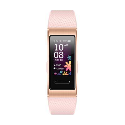 Smartband Huawei Band 4 Pro