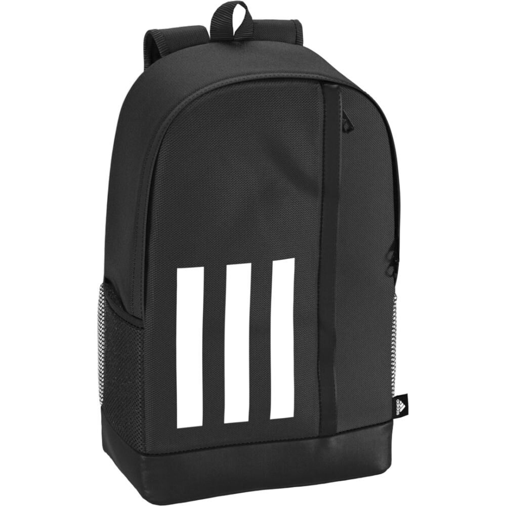 Mochila Unisex Adidas Essentials 3-stripes Backpack image number 6.0