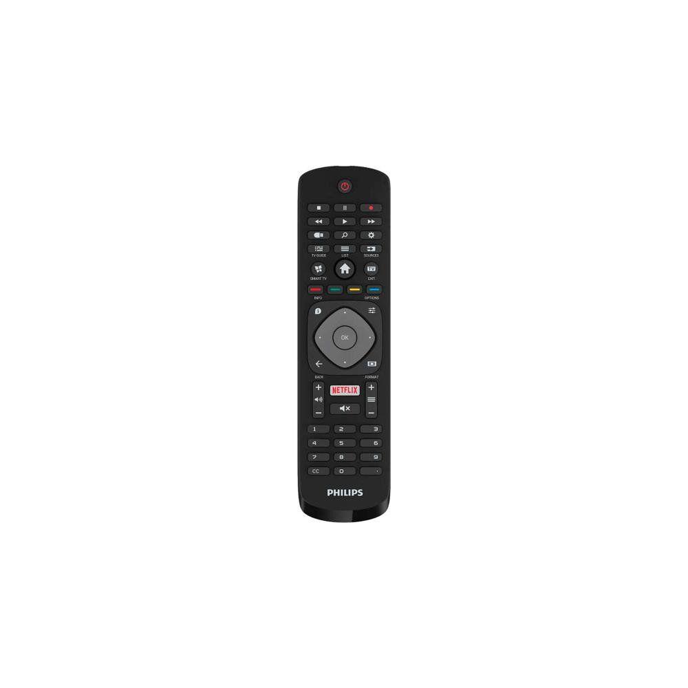 """Led Philips 50PUD6513 / 50"""" / Ultra Hd / 4K / Smart Tv image number 3.0"""