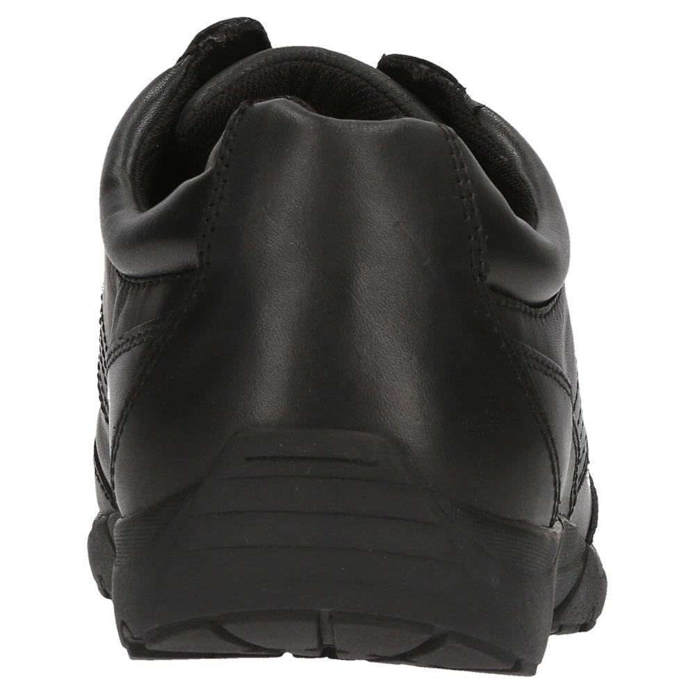 Zapato Escolar Niño Guante image number 2.0