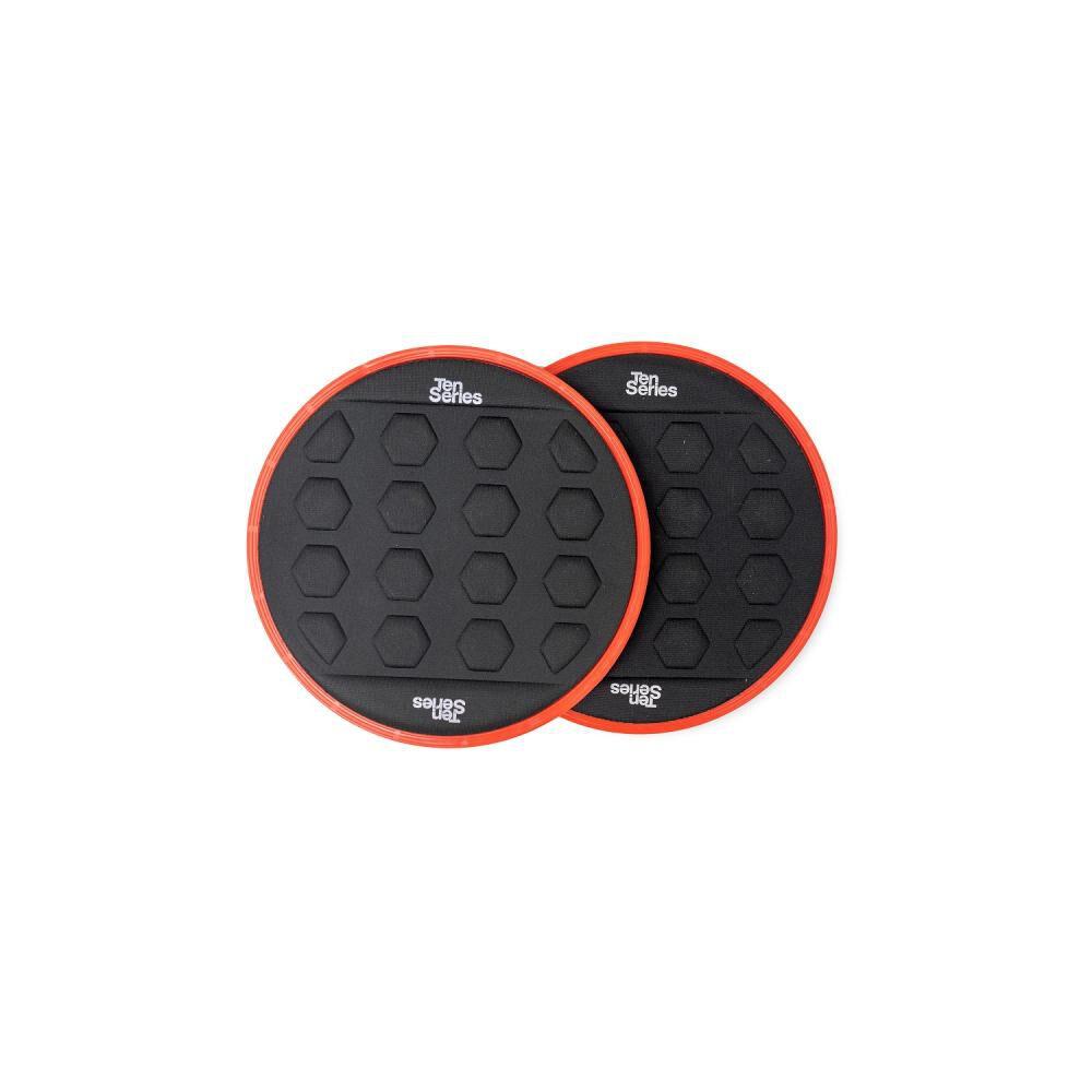 Deslizador Ten Series 75055123 image number 1.0