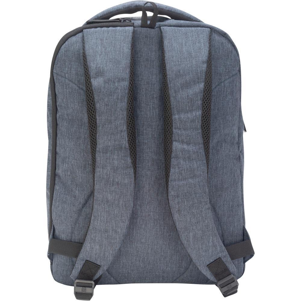 Mochila Laptop Backpack Venture Pro Saxoline / 27.5 Litros image number 2.0