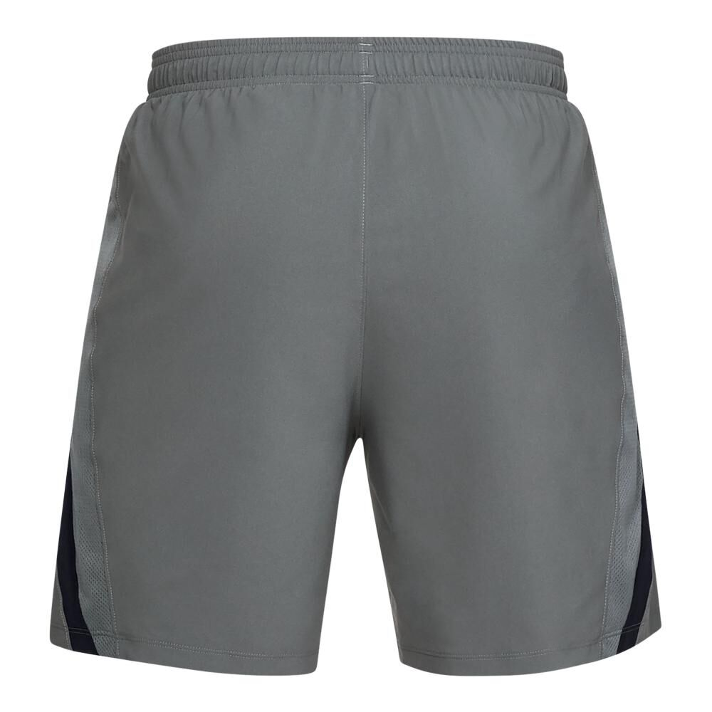 Short Deportivo Hombre Under Armour image number 1.0