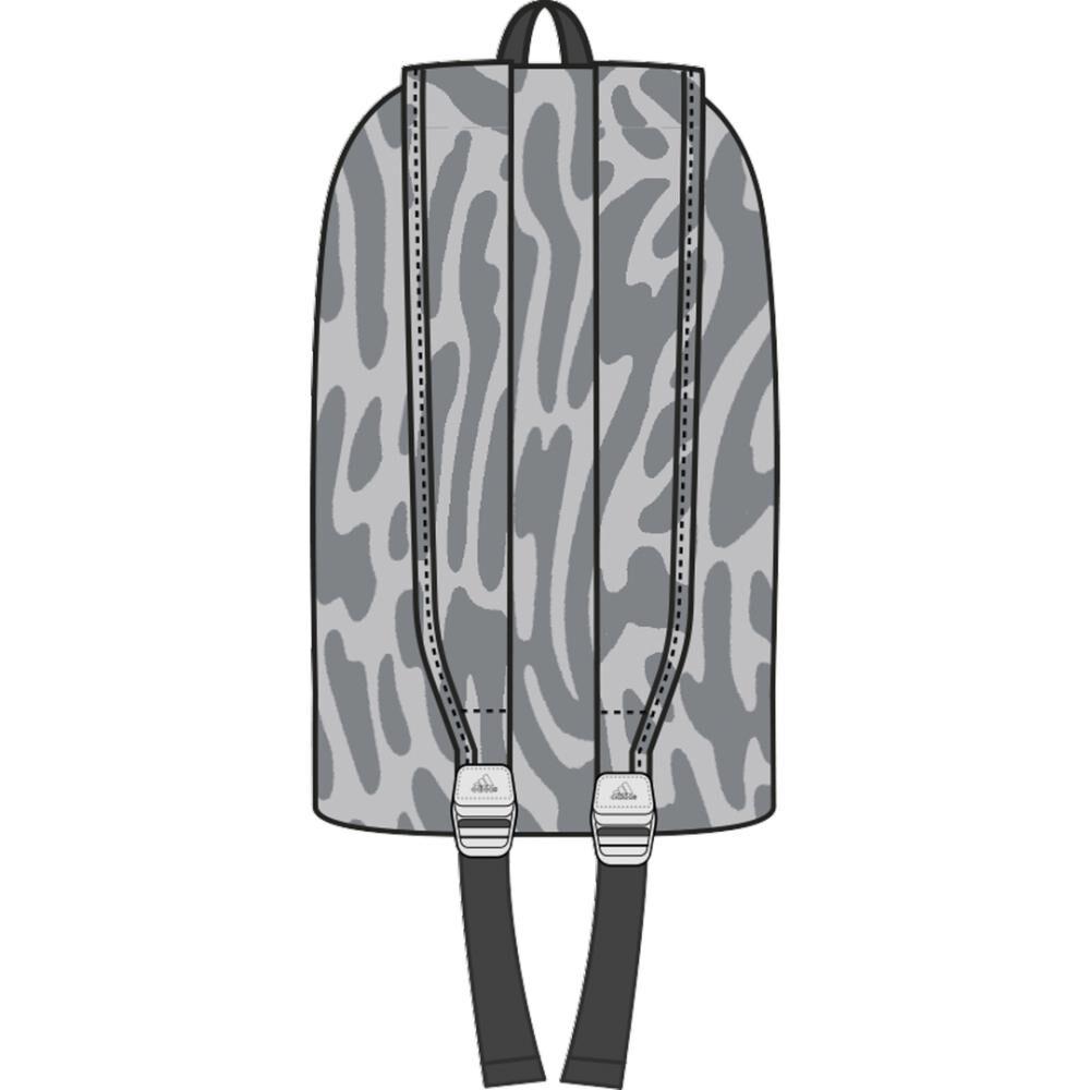 Mochila Unisex Adidas Graphic Bp image number 6.0