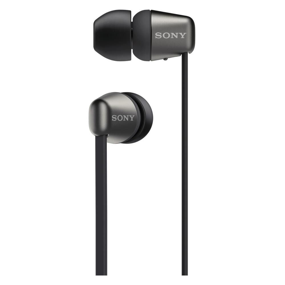 Audifonos Bluetooth Sony Wi-C310/Bc Uc image number 1.0