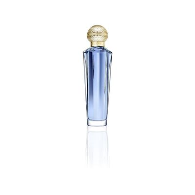 Skr Dream Edt 80Ml