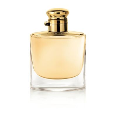 Ralph Woman Edp 50 Ml.