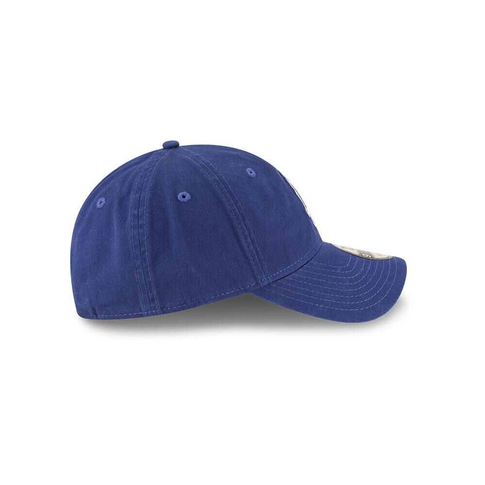 Jockey New Era 920 Chicago Cubs image number 5.0