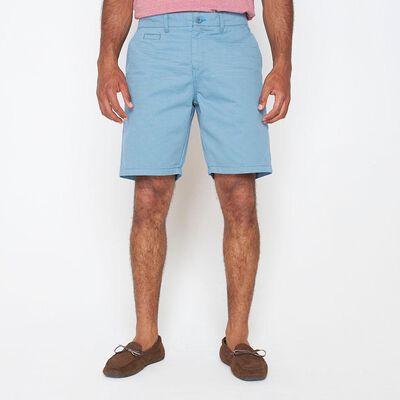 Short Hombre Peroe