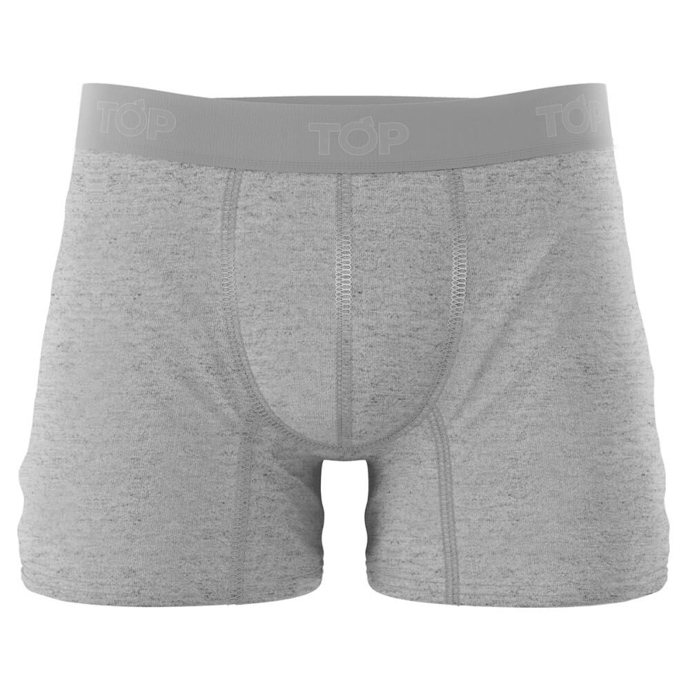 Pack Boxer Corto Hombre Top / 7 Unidades image number 2.0