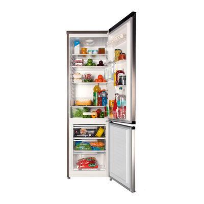 Refrigerador Libero Lrb-270Iw / Frío Directo / 244 Litros