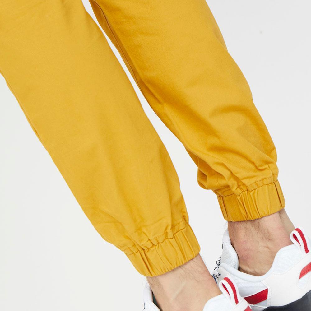 Pantalon  Hombre Skuad image number 4.0