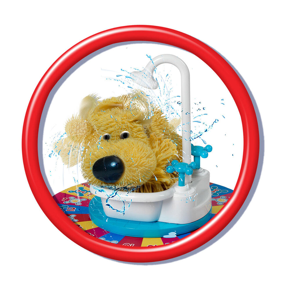 Juguete Game Soggy Doggy image number 2.0