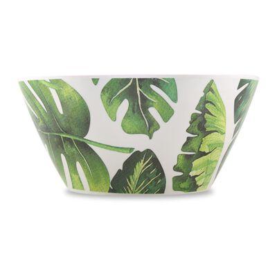 Bowl Casaideal Selva