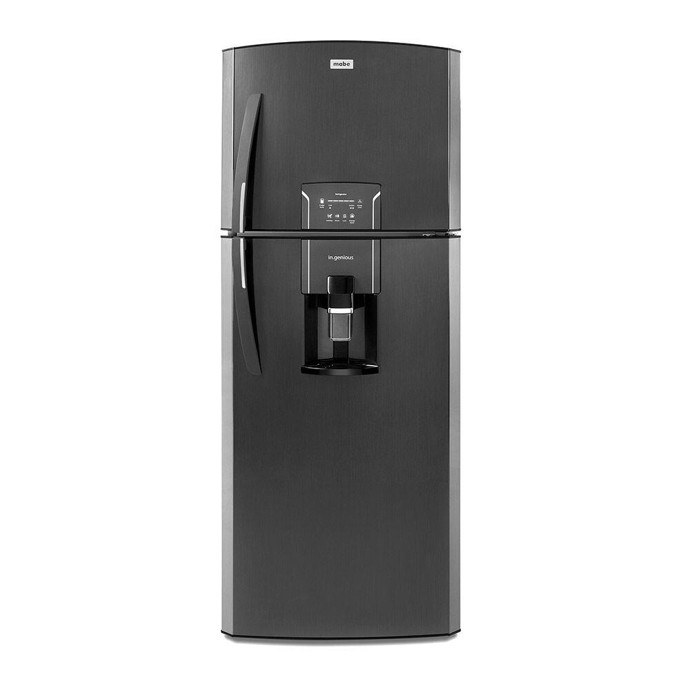 Refrigerador Mabe Rmp400Fzuc / No Frost / 400 Litros image number 0.0