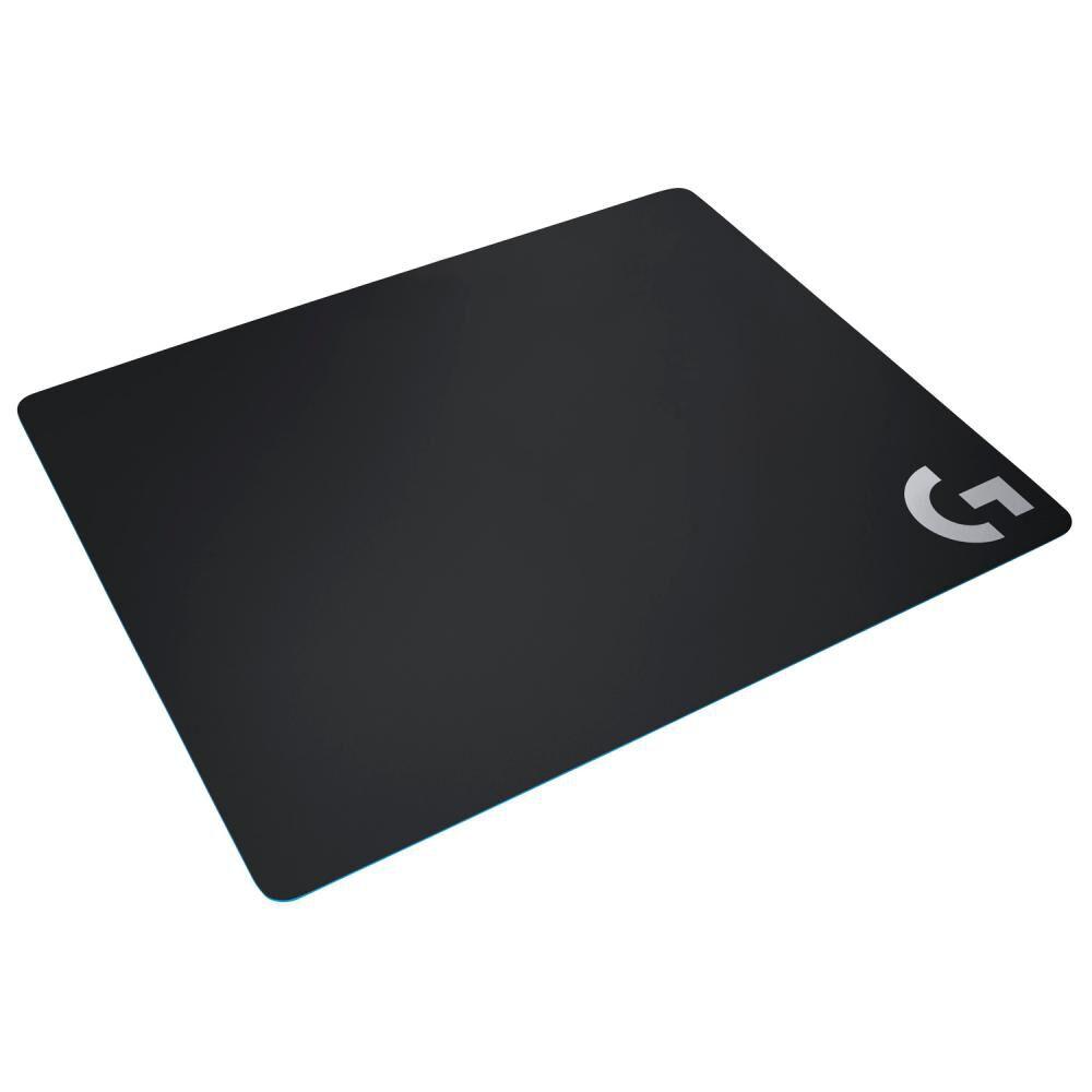 Mouse Pad Gamer Logitech G240  - image number 1.0