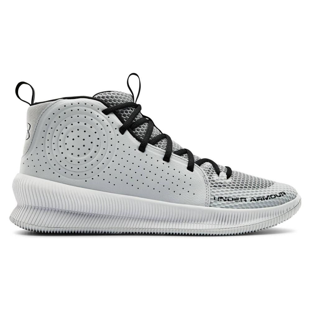 Zapatilla Basketball Hombre Under Armour image number 0.0