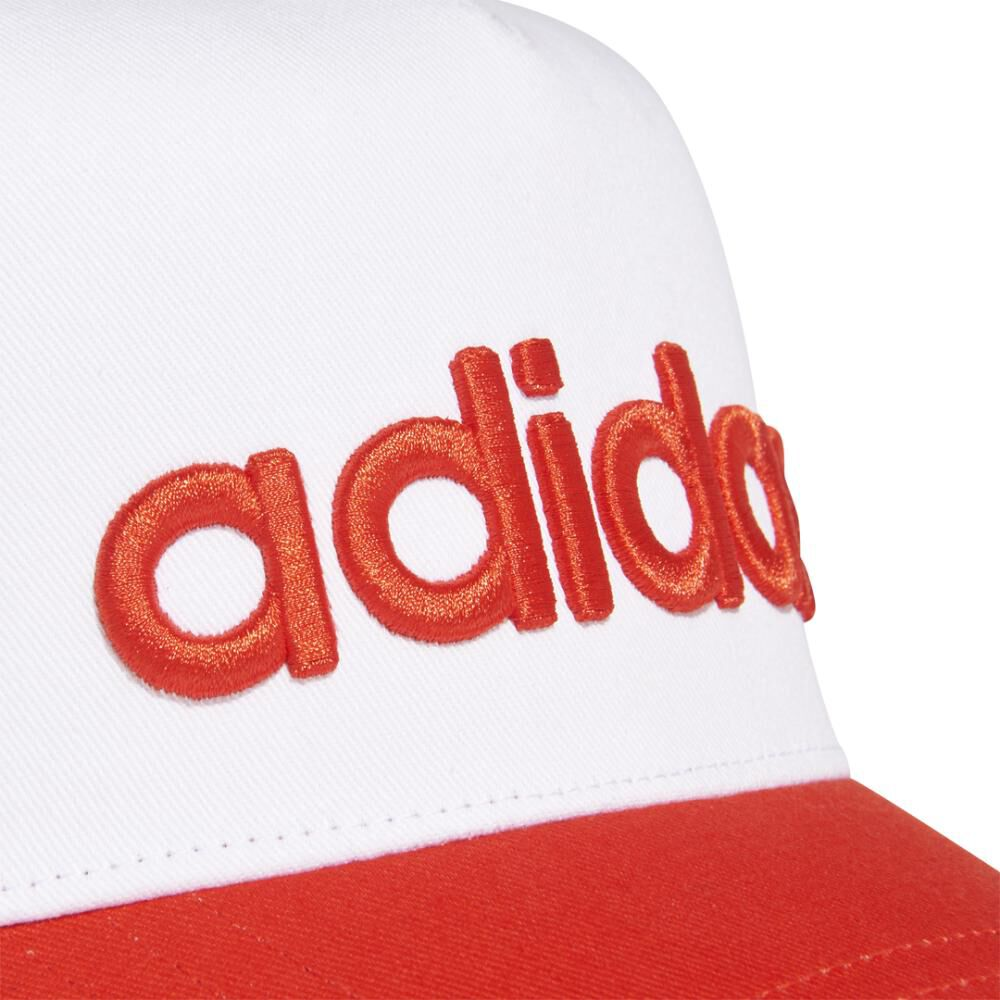 Jockey Adidas H90 image number 5.0