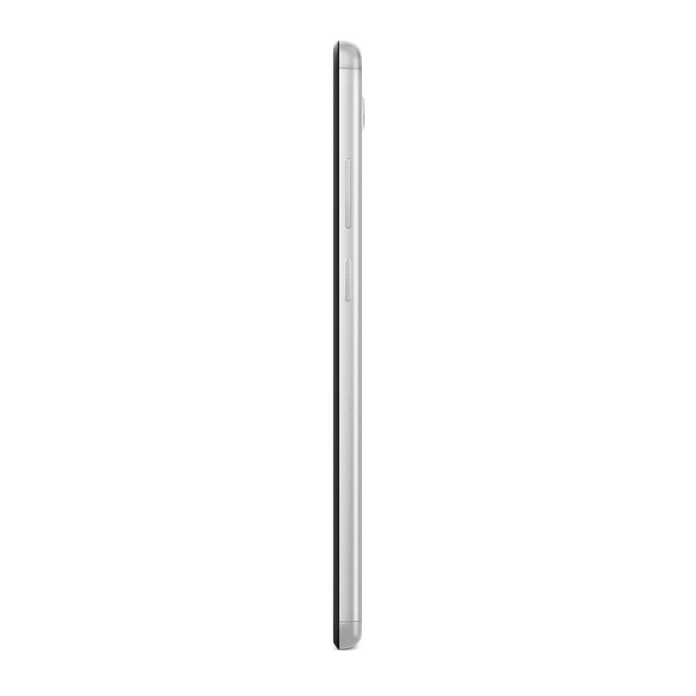 Tablet Lenovo M7 / Plat / 8 Gb / Wifi / Bluetooth / 7'' image number 3.0