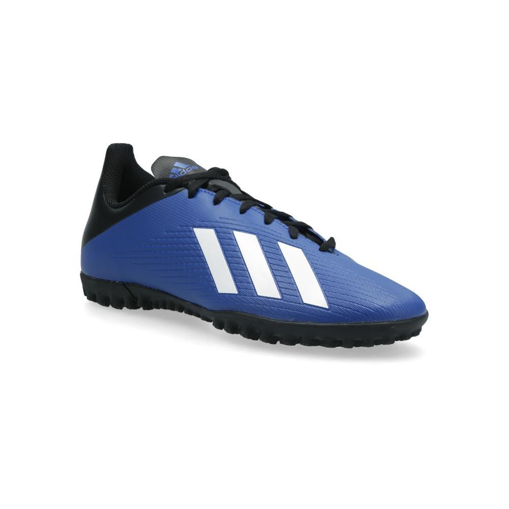 Zapatilla Baby Futbol Hombre Adidas image number 0.0