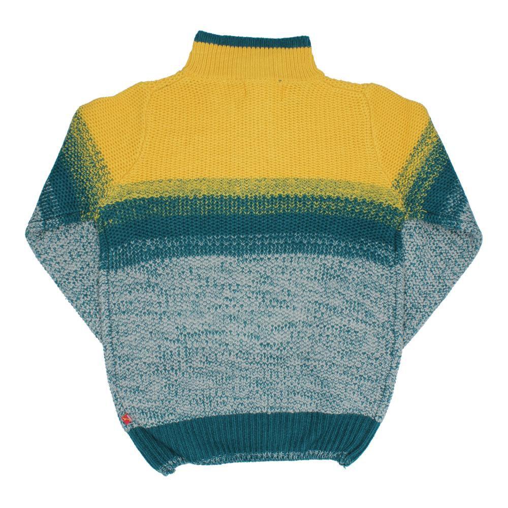 Sweater Niño Topsis image number 1.0