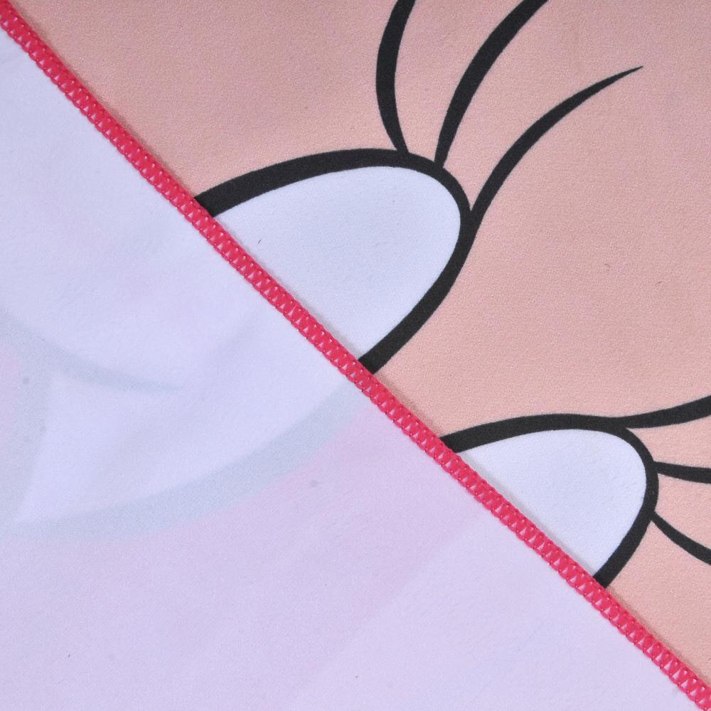 Toalla De Baño Disney Minnie image number 1.0