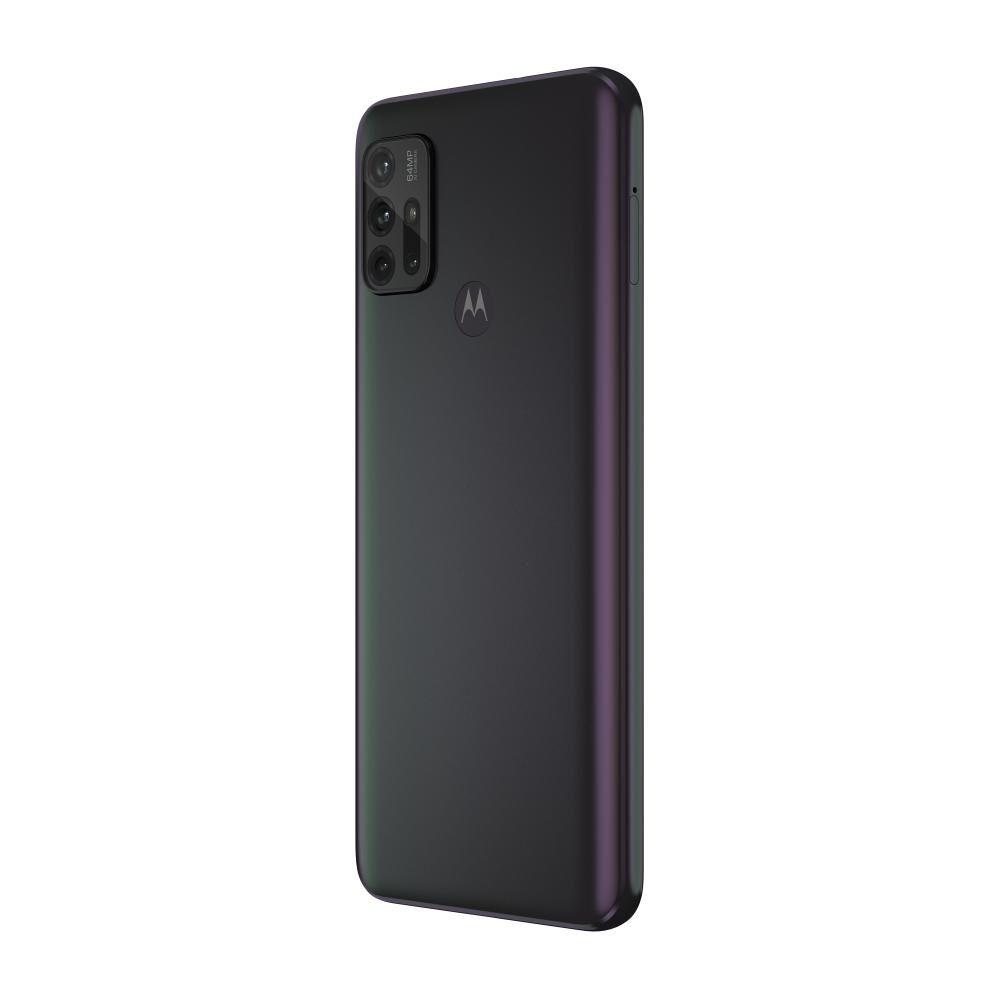 Smartphone Motorola G30 / 128 Gb / Liberado image number 5.0