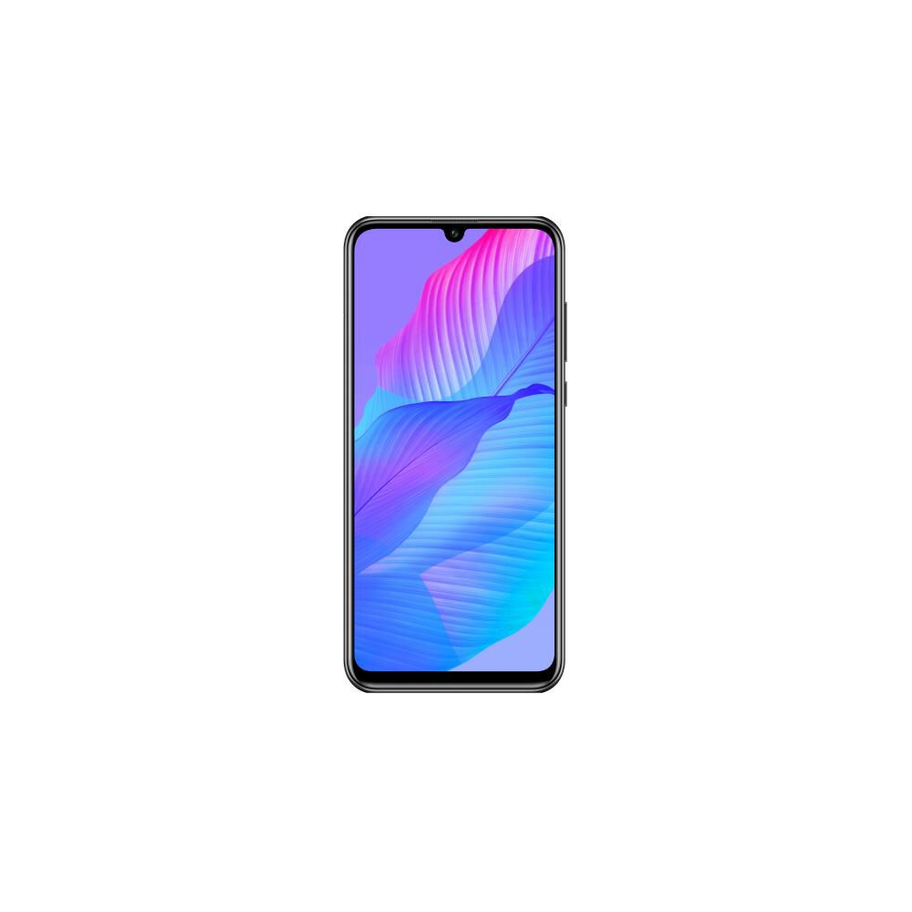 Smartphone Huawei Y8p 128 Gb / Liberado image number 0.0
