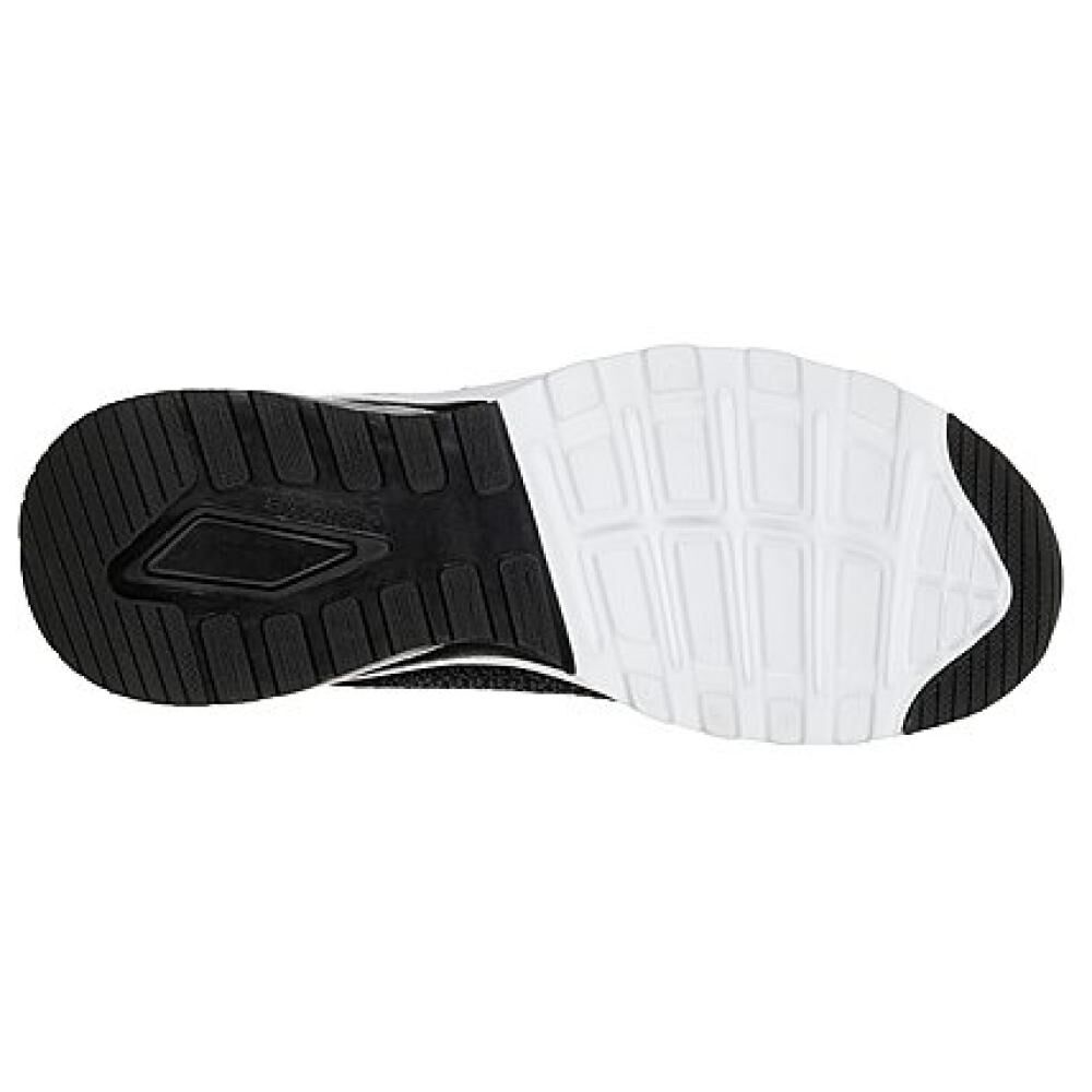 Zapatilla Running Hombre Skechers Skech-air Extreme-Erleland image number 3.0
