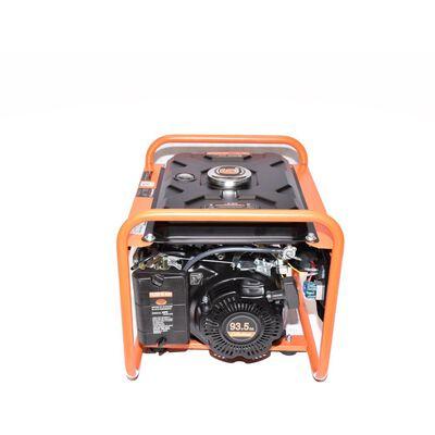 Generador Gasolina Daewoo Gd1000