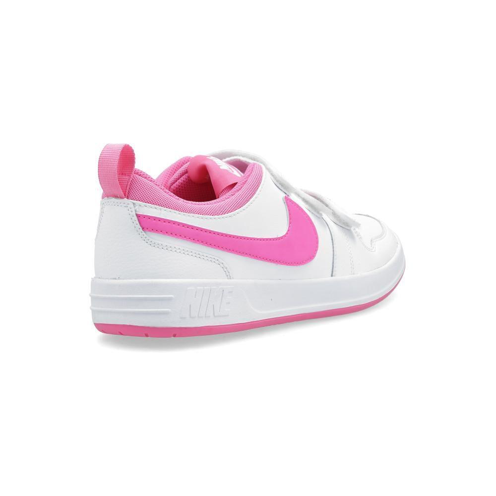 Zapatilla Juvenil Mujer Nike image number 2.0