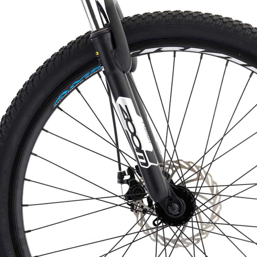 Bicicleta Mountain Bike Bianchi Stone Mountain Sx / Aro 27.5 image number 2.0