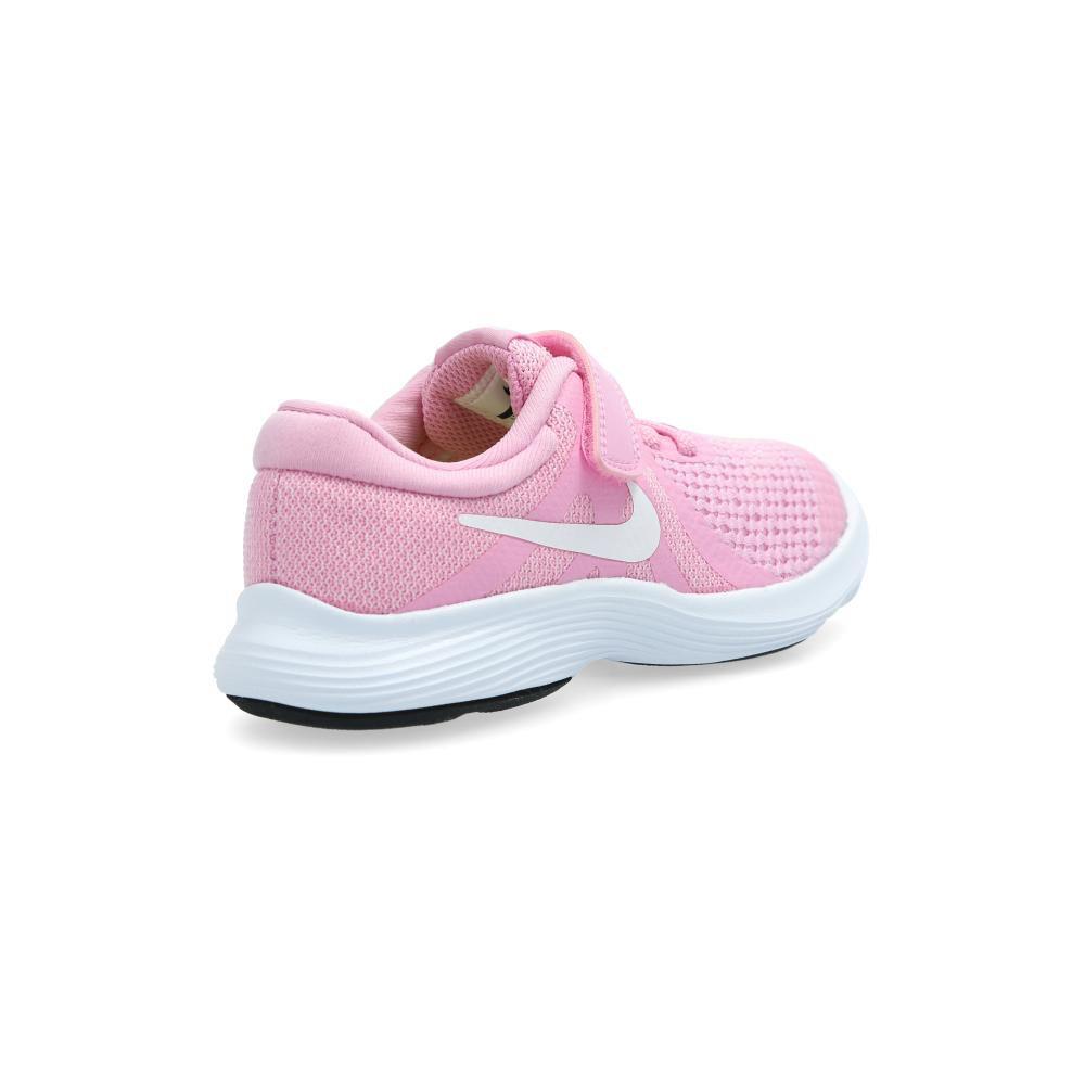 Zapatilla Infantil Niña Nike image number 2.0