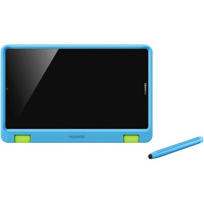 "Carcasa Mediapad T3 7""Kids Kit"