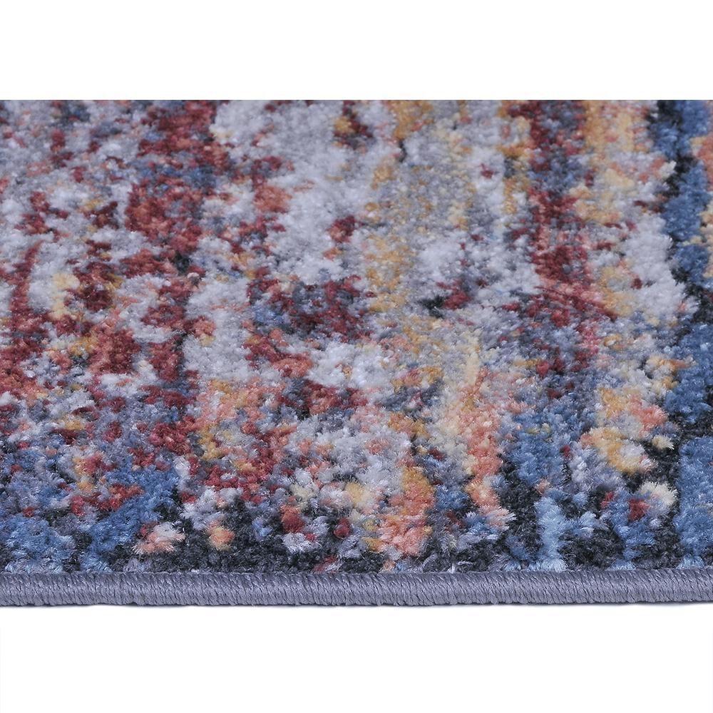 Alfombra Mashini Manhattan image number 3.0