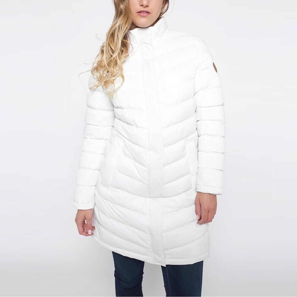 Parka Mujer O'neill image number 0.0