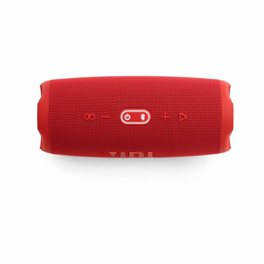 Parlante Bluetooth Jbl Charge 5 image number 4.0