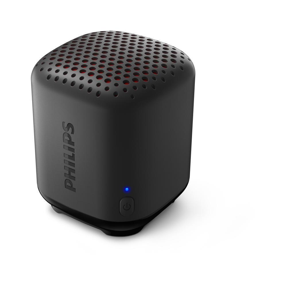Parlante Bluetooth Philips TAS1505 image number 3.0