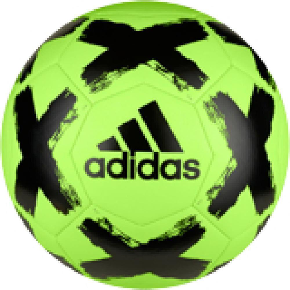Balón De Fútbol Adidas Starlancer V Clb image number 5.0