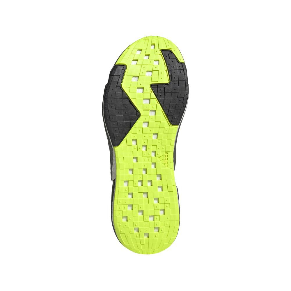 Zapatilla Running Hombre Adidas X9000l4 M image number 3.0