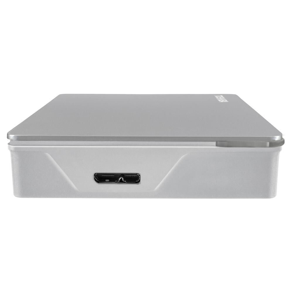 Disco Duro Portátil Toshiba Canvio Flex / 4 Tb + Cables image number 3.0