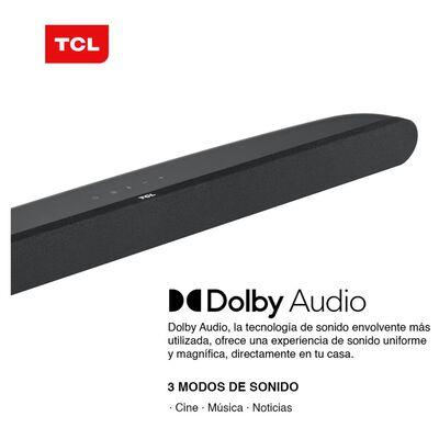 Soundbar Tcl Ts-6110