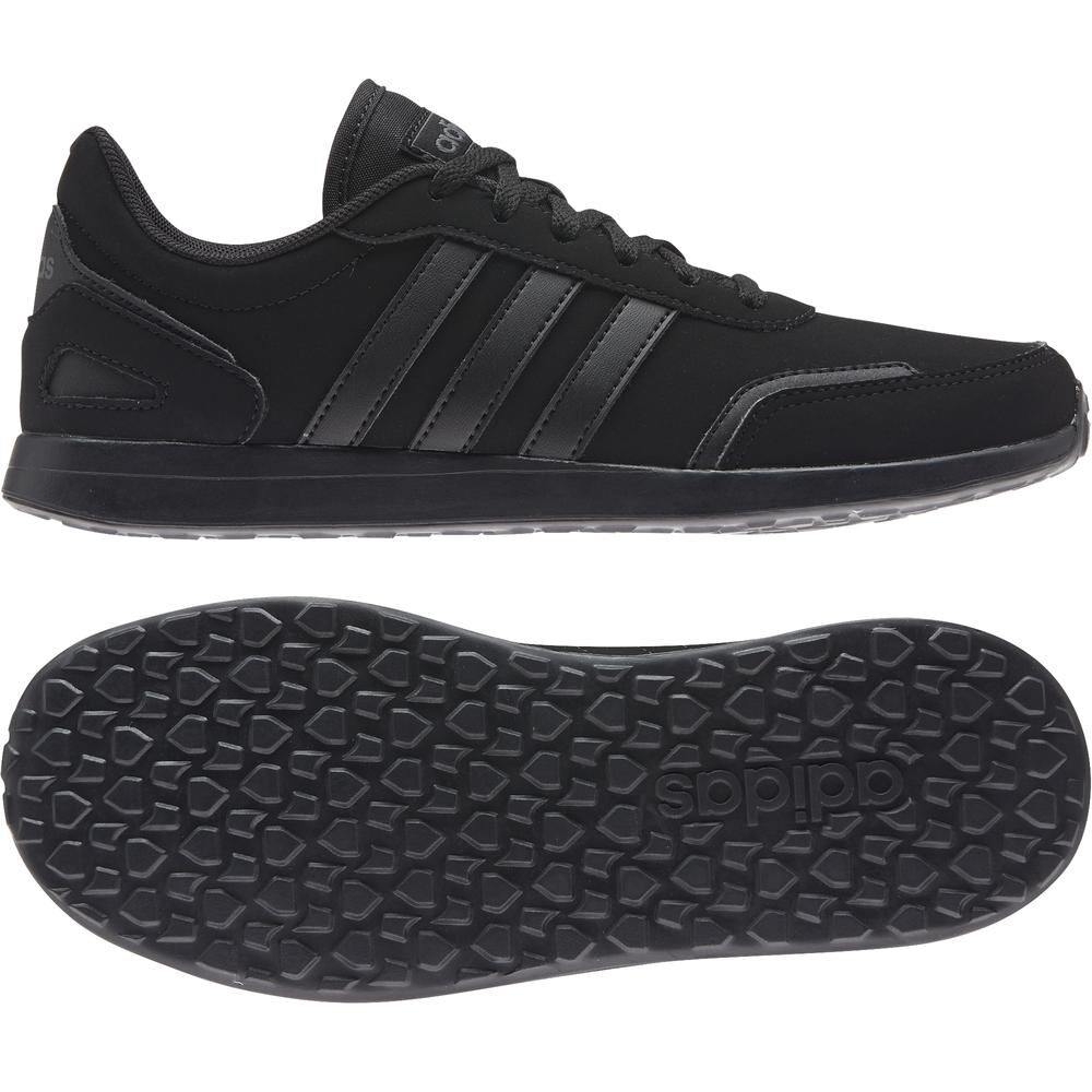 Zapatilla Juvenil Unisex Adidas Vs Switch 3 K image number 4.0