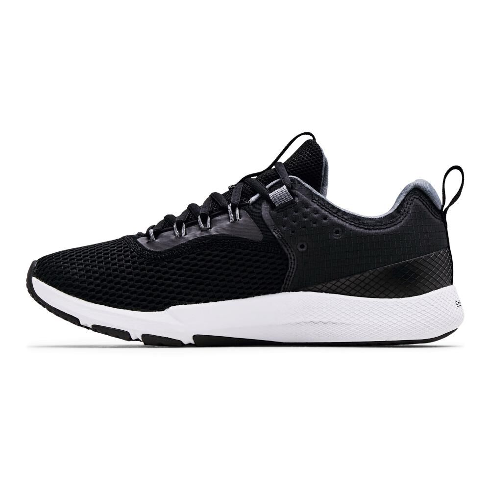 Zapatilla Running Hombre Under Armour Ua Surge image number 0.0