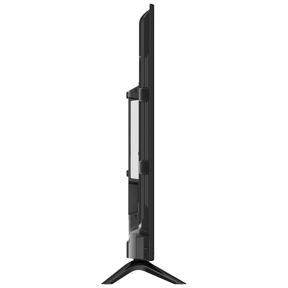"Led Master G Mgub50wb / 50 "" / Ultra Hd / 4k / Smart Tv image number 3.0"
