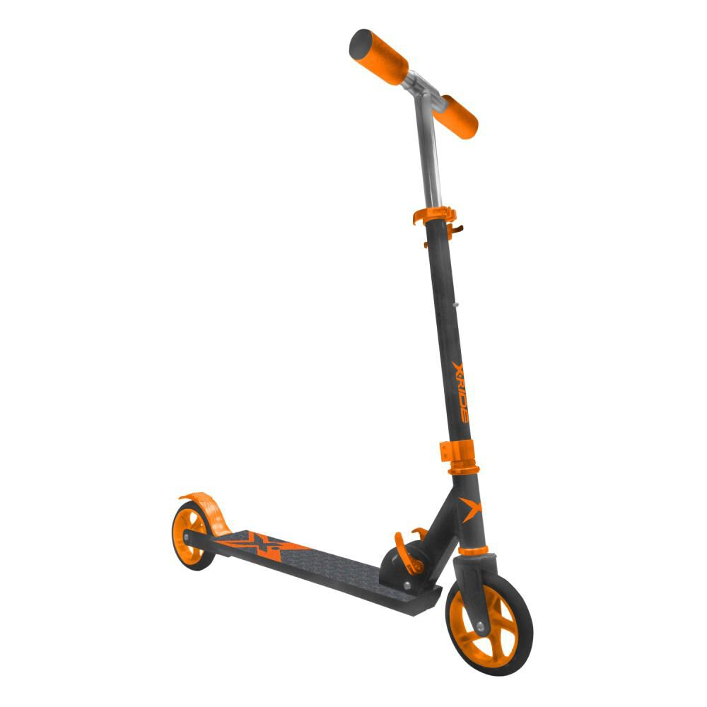 Scooter X-ride Tb-sc002 image number 0.0