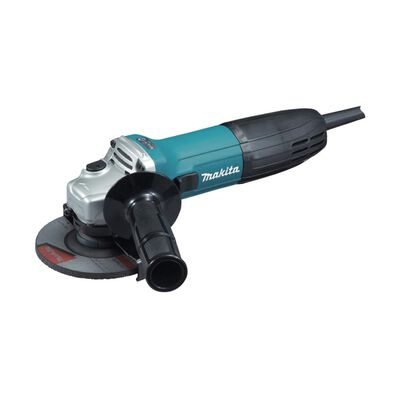 Esmeril Angular Makita Ga4530