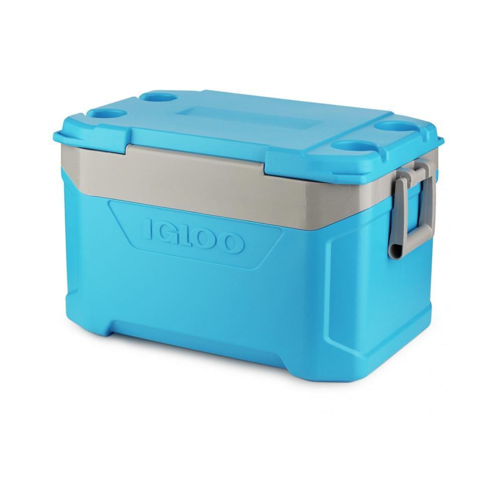 Cooler Igloo Latitud 47Lt image number 3.0