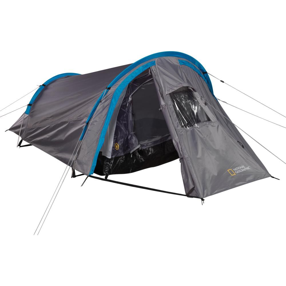 Carpa National Geographic Cng230  / 2 Personas image number 0.0