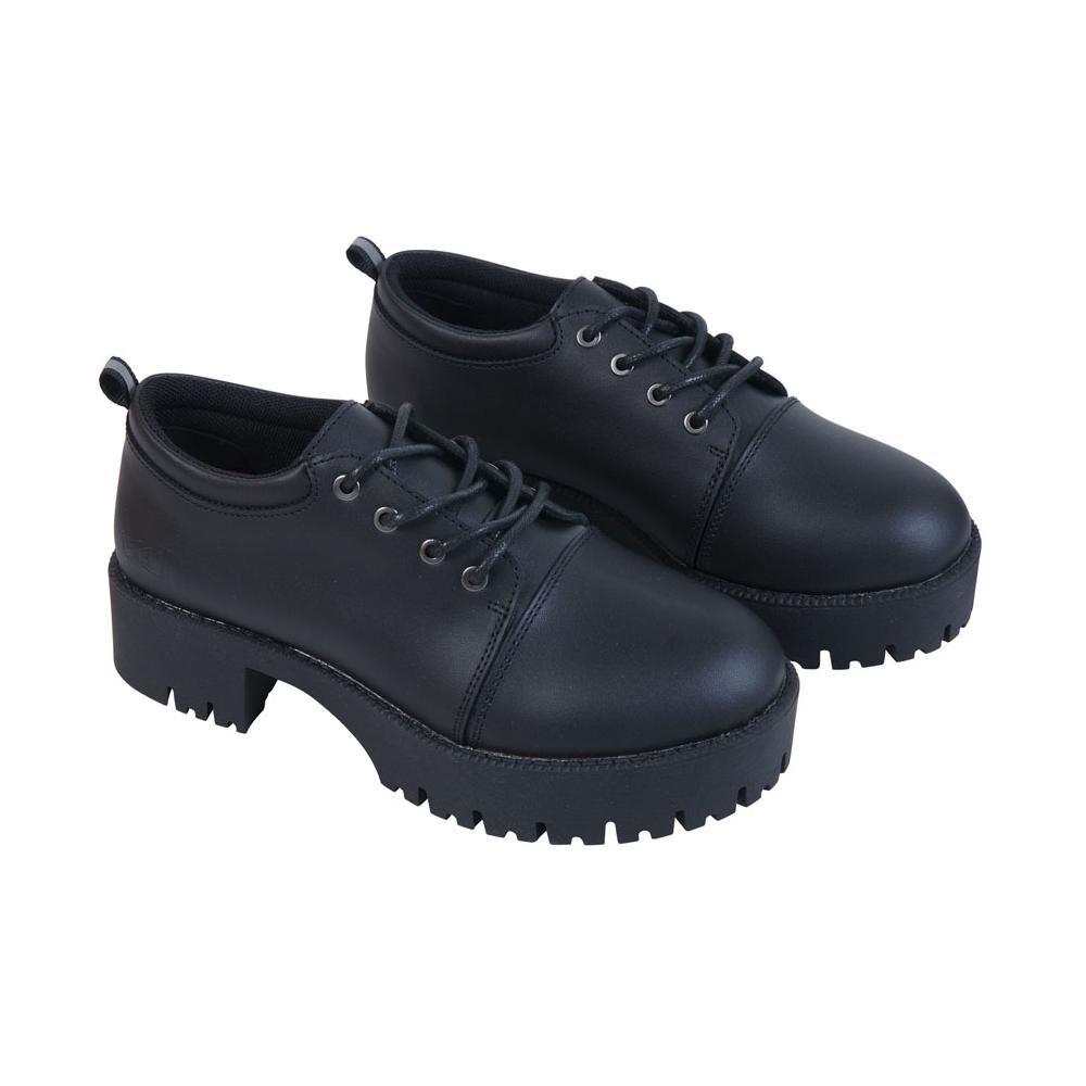 Zapato Escolar Niño Colloky image number 1.0